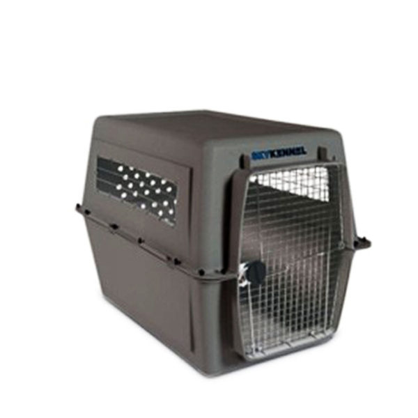 Giant Breed Dog Crates For Sale