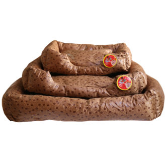 Buy Dog Bed Online, Shop for Puppy Mattress of All Size, Dog bed